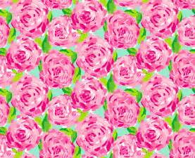 Lilly Pulitzer Lilly Pulitzer Google Search Get The A Pinterest