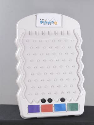 plinko board template customizable plinko boards custom plinko board sales