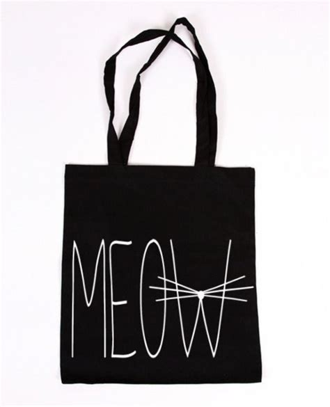 Tote Bag Kucing 25 best images about tote bags on shopping