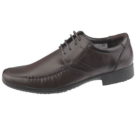 mens office shoes smart wedding italian work casual formal