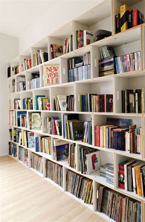 best 25 modular bookshelves ideas on modular