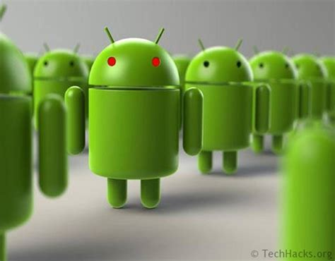 best android hacks 12 best android hacking apps
