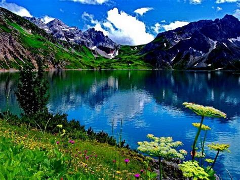 beautiful outdoors beautiful scenery www facebook com best vision in the