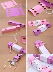 Papercrafting Ideas - 40 diy paper crafts ideas for