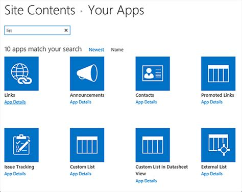 sharepoint 2013 document library template create a document library in sharepoint sharepoint