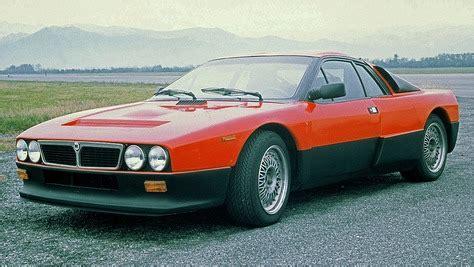 Lancia Y Autobild by Lancia Autobild De