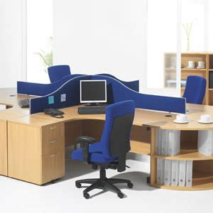 home office furniture range next day delivery home