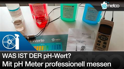Ph Wert Rasen Messen 849 by Ph Wert Rasen Messen Ph Wert Rasen Messen Ph Wert Im