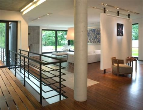 colonne d arredo come arredare casa con le colonne idee interior designer