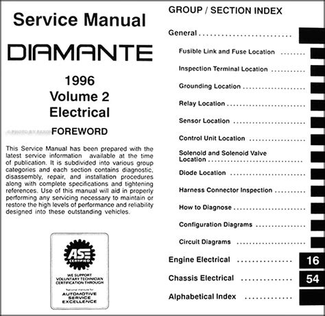 car repair manuals download 1988 mitsubishi galant electronic valve timing service manual exploded view 1988 mitsubishi mirage manual transmission exploded view of
