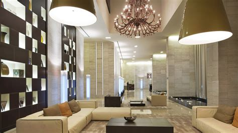 interior design in dubai why interior design dubai is the most elegant option