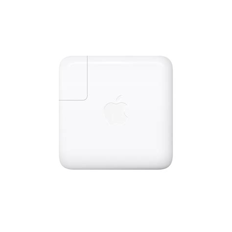 apple usb c power adapter apple usb c power adapter 29w for macbook at store
