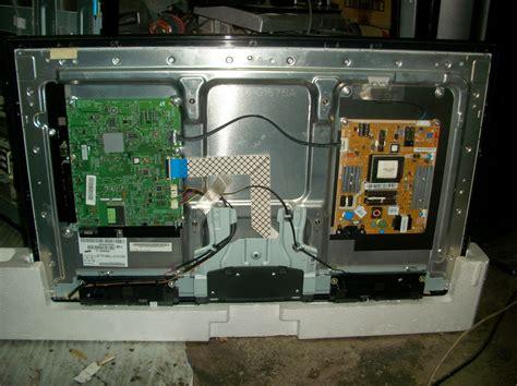 Tcon Lg 32lg30ra repair fix tv led samsung ua32d4000n