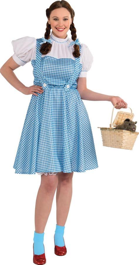 plus size deluxe dottie costume halloween costumes women s plus size dorothy costume candy apple costumes