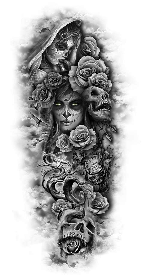 www customtattoodesign net wp content uploads 2014 04