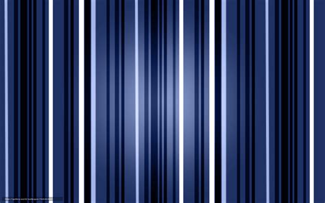Creative Wallpaper download wallpaper band line abstraction creative