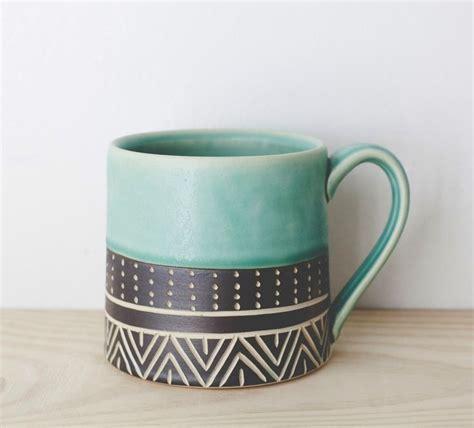 coffee mug decoration ideas www imgkid com the image 25 best ideas about ceramic mugs on pinterest ceramics