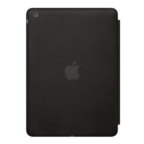 Smartcase Smartcover For Apple New 2017 Air 3 чехол apple smart black для air 9 7 quot 2017