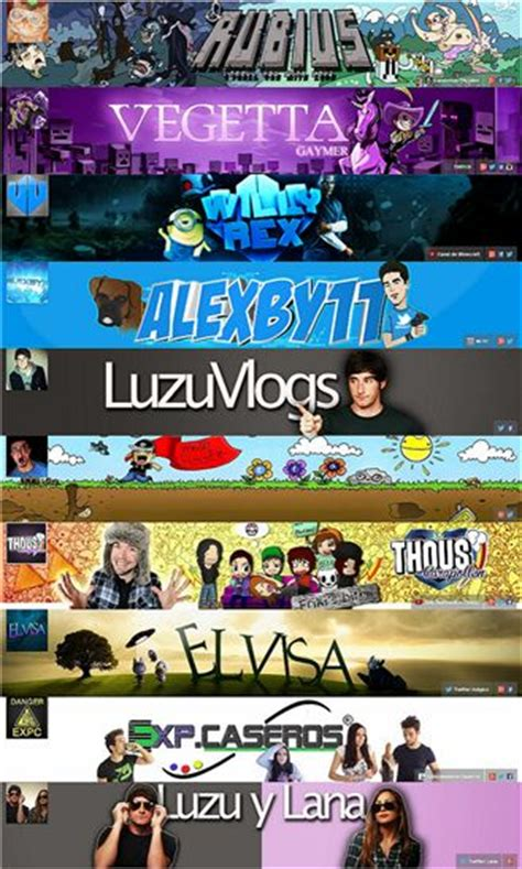 imagenes de karmalan best ideas about mi youtubers youtubers forevah and