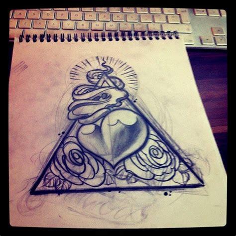 new school heart tattoo designs new sketch by willemxsm on deviantart
