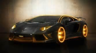 Gold And Lamborghini Gold Plated Lamborghini Aventador Search