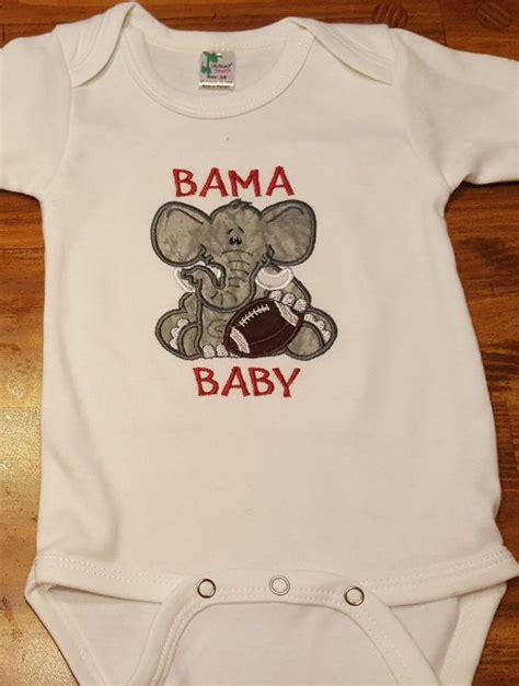 alabama onesies for babies 164 best elephant t shirts t shirts 233 l 233 phant images on