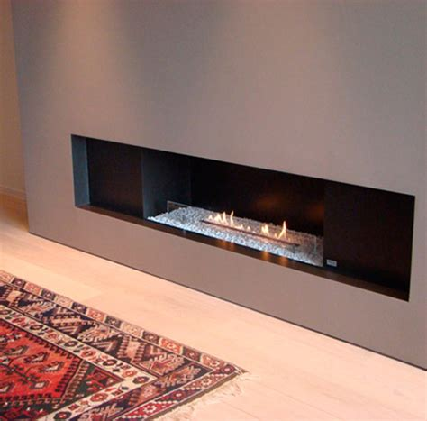 Biofuel Outdoor Fireplace by Decorative Fireplace Bio Oh Bioethanol Fireplaces By