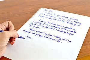 how to write a prayer letter to god 11 steps