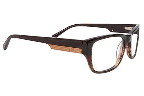 argyleculture by simmons morrissey eyeglasses
