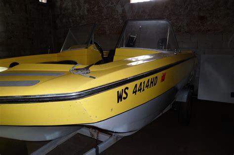 glastron v156 boat glastron v156 1971 for sale for 999 boats from usa