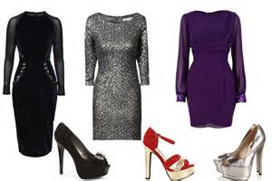 christmas office party outfits 1 clothing ideas pinterest
