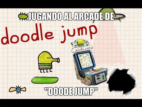 doodle jump coins doodle jump coin pusher ipod nano claw