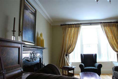 curtains cork cork curtain fabrics curtains by hannah lordan interior