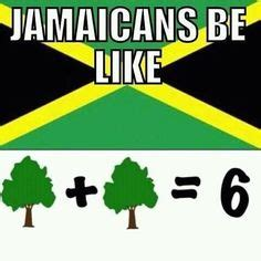Jamaican Meme - 1000 images about funny jamaican stuff on pinterest