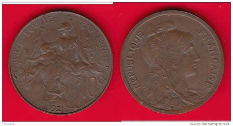 valor de monedas mexicanas antiguas coleccionismo valor de monedas antiguas 3 coleccionismo