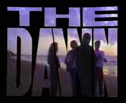 the dawn watch the dawn iisang bangka smb s theme song before youtube