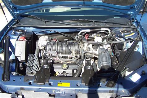 service manual how do cars engines work 1998 chevrolet s10 engine control 1997 chevrolet s service manual how does a cars engine work 1998 oldsmobile intrigue electronic throttle control