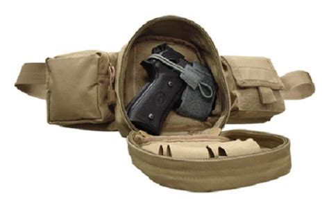 concealed carry pack condor outdoor concealed carry pack