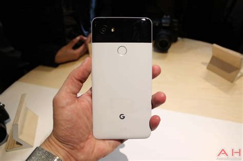 google pixel hands on android s newest premium smartphone it pro it seems google pixel 2 xl do not support 27w charging