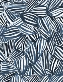 motif xs pattern mode 17 meilleures id 233 es 224 propos de rayures sur pinterest la