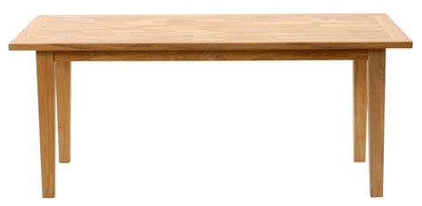 On Kitchen Table by Farmhouse Dining Table Pr Home