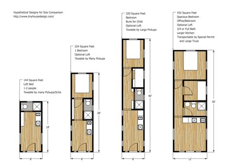 yes you can have a 3 bedroom tiny house 768 sq ft one for 3 bedroom tiny house plans on wheels