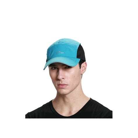 Topi Fashion Pantai Chic Tp 143 jual topi pria model casual