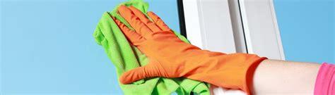 fenster reinigen kunststofffenster reinigen so pflegen sie fenster