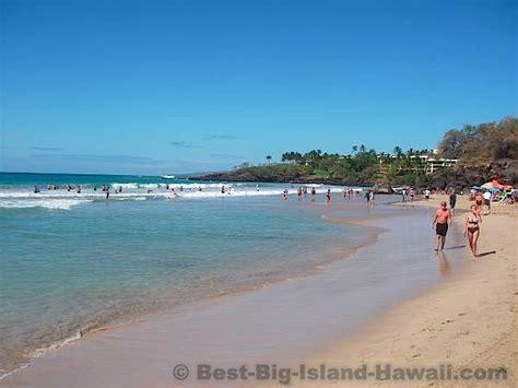 Black Sand Beach Big Island by The Best Big Island Beaches Some Of Hawaii S Most