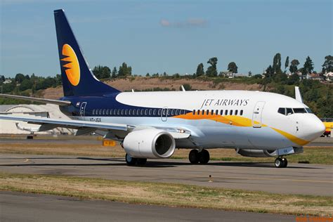 airplanes phots and images jetairways indias top