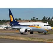 Jet Airways Flight 2017  Ototrendsnet