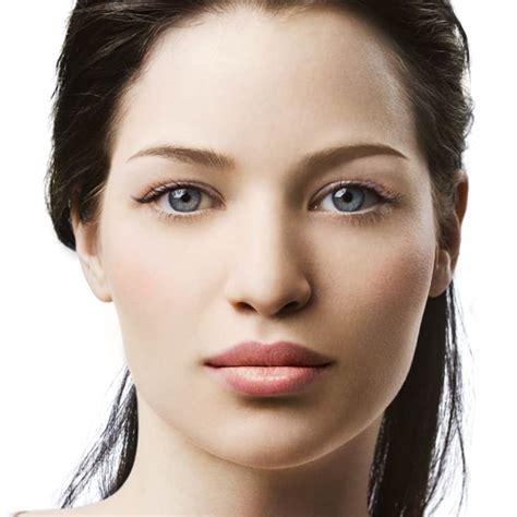 makeup naturales makeup tutorial for acne e skin saubhaya makeup