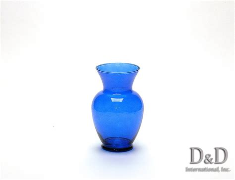 ginger vase ginger glass vase