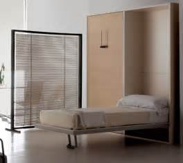 Bed For Small Room by Fold Down Beds And Space Saving Bunk Beds From Resource